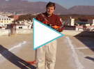 FAO Project Management Video